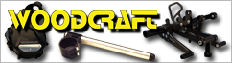 Woodcraft Motorcycle Parts