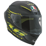 Shop AGV Pista GP Helmets