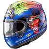 Shop Arai Corsair-X Helmets