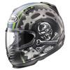Shop Arai Defiant Helmets