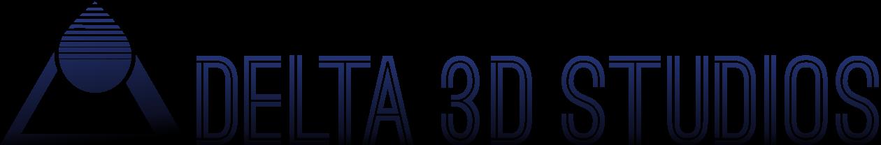 Delta 3D Studios, LLC