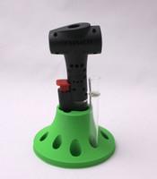 Hammer Vaporizer Stand