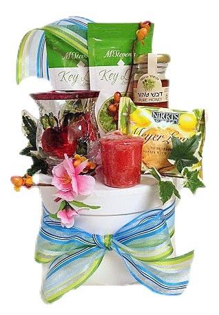 Kosher Gift basket delivery Boston