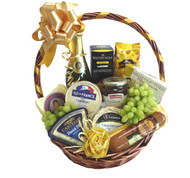 Gift basket delivery to Dubai UAE