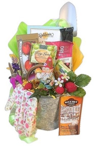 Mothers day gift baskets to Boston, Ma