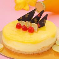 Send cakes to India