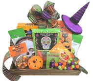 Halloween gifts to Boston or across the USA