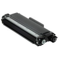 Brother TN660 (TN-660) Black High Yield Toner Cartridge