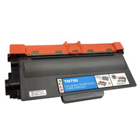 Compatible Brother TN750 (TN-750) Black High Yield Toner Cartridge