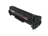Remanufactured Canon 118 Black Laser Toner Cartridge - Replacement Toner Cartridge for Canon imageCLASS LBP7200cdn, MF8350cdn