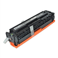 Remanufactured Canon 131 High Yield Black Toner Cartridge - For Canon LBP-7110, MF8280
