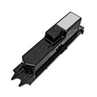 Canon GP200 Remanufactured Black Laser Toner Cartridge