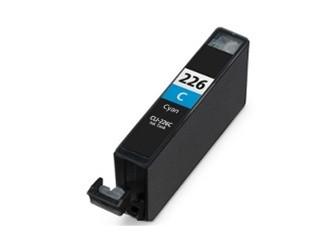 Lexmark 5320
