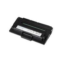 Compatible Dell 310-5417 (X5015) Black Laser Toner Cartridge - Replacement Toner Cartridge for Dell 1600n Laser Printer