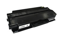 Dell 331-7328 (DRYXV) Black Toner Cartridge - Replacement for Dell B1260dn, B1265dnf, B1265dfw Laser Printers