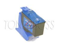 Compatible Dell 7Y745 (Series 2) Color Ink Cartridge