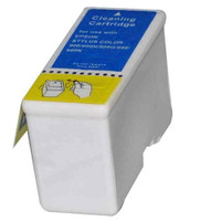 Remanufactured Epson T003011 (T003) Black Ink Cartridge