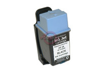 Compatible HP 51629A (HP 29) Black Ink Cartridge