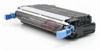 Remanufactured HP Q5950A (HP 643A) Black Laser Toner Cartridge