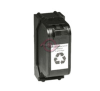 Compatible HP C6578DN (HP 78) Tri-Color Ink Cartridge
