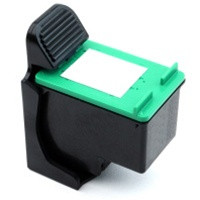 Compatible HP CB337WN (HP 75) Tri-Color Ink Cartridge