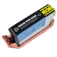 Compatible HP CN684WN /CB321WN (HP 564XL Black) High Capacity Black Ink Cartridge