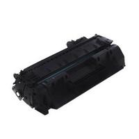 Remanufactured HP CF280A MICR (HP 80A MICR) Black Laser Toner Cartridge - Replacement Toner for LaserJet Pro 400 M401, M425