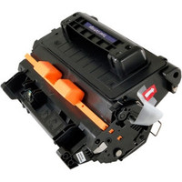 Remanufactured HP CF281A (HP 81A) Black Laser Toner Cartridge