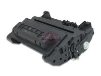 Compatible HP CC364A Black MICR Toner Cartridge