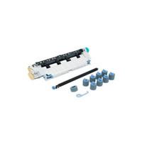 Compatible Laser Maintenance Kit replaces HP MK1048