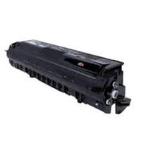 Replaces Panasonic UG3204 Remanufactured Black Laser Toner Cartridge