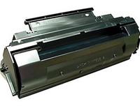 Remanufactured Panasonic UG-3350 Black Laser Toner Cartridge - Replacement Toner for UF-580, UF-585, UF-590, UF-595