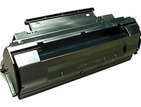 Remanufactured Panasonic UG-5510 Black Laser Toner Cartridge - Replacement Toner for DX-800, UF-780, UF-790
