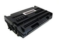 Remanufactured Panasonic UG-5530 Black Laser Toner Cartridge - Replacement Toner for UF-7000, UF-8000, UF-9000
