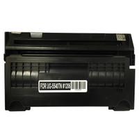 Remanufactured Panasonic UG-5540 High Yield Black Laser Toner Cartridge - Replacement Toner for UF-7000, UF-8000, UF-9000