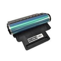 Compatible Samsung CLT-R407 Black Laser Drum Cartridge