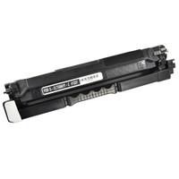 Compatible Samsung CLT-C506L (CLP-680ND) Cyan Laser Toner Cartridge