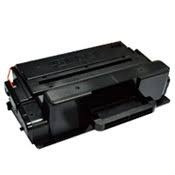 Compatible Samsung MLT-D203L High Yield Black Toner Cartridge for ProXpress M3370FD, ProXpress M3870FW