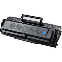 Compatible Samsung ML-5000D5 Black Laser Toner Cartridge