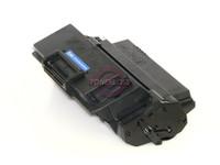 Compatible Samsung ML-1650D8 (ML-1650, ML1650) Black Laser Toner Cartridge