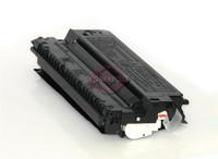 Remanufactured Canon E20 (E-20) Black Laser Toner Cartridge