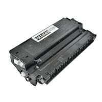 Remanufactured Canon E40 (E-40) Black Laser Toner Cartridge