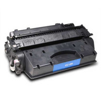 Remanufactured Canon 120 Black Laser Toner Cartridge