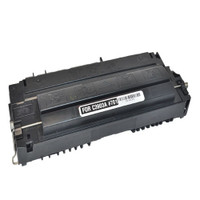 Remanufactured HP C3903A (HP 03A) Black Laser Toner Cartridge - Replacement Toner for LaserJet 5P, 5MP, 6P, 6MP, 6PSE