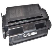 Compatible HP C3909A (HP 09A) Black Toner Cartridge