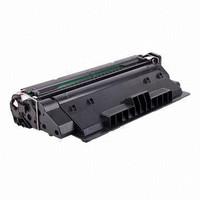 Remanufactured HP CF214A (HP 14A) Black Laser Toner Cartridge