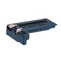 Remanufactured Xerox 106R01409 Black Toner Cartridge - Replacement Toner for WorkCentre 4250, 4260