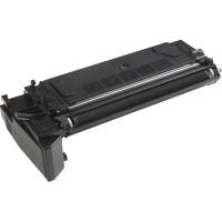 Remanufactured Xerox 106R01047 Black Laser Toner Cartridge - Replacement Toner for CopyCentre C20 , WorkCentre M20i