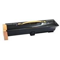 Xerox 106R1306 Remanufactured Black Laser Toner Cartridge for WorkCentre 5222/5225/5230
