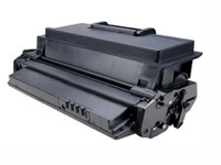 Remanufactured Xerox 106R00688 High Yield Black Laser Toner Cartridge - Replacement Toner for Phaser 3450